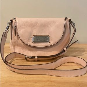 Marc Jacobs Mini Crossbody Bag